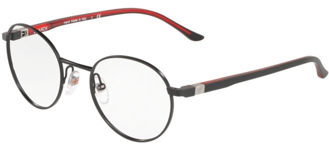 Starck Eyes briller 0SH2042