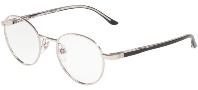 Starck Eyes eyeglasses 0SH2042