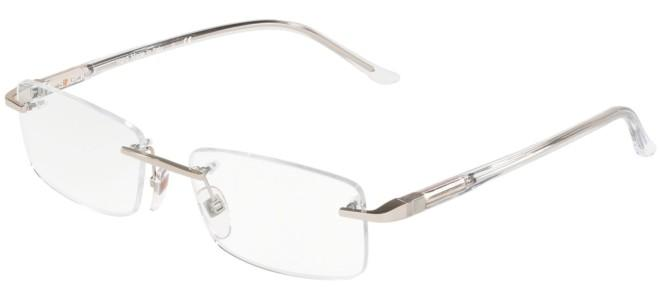Starck Eyes eyeglasses 0SH2043