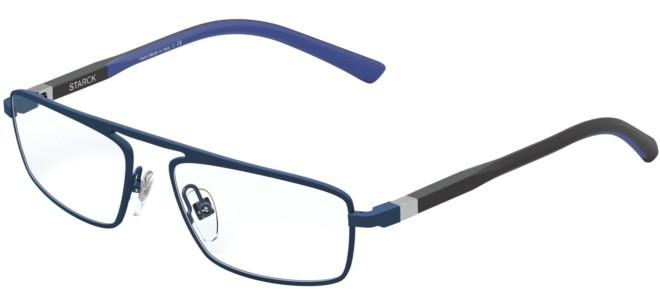 Starck Eyes eyeglasses 0SH2045