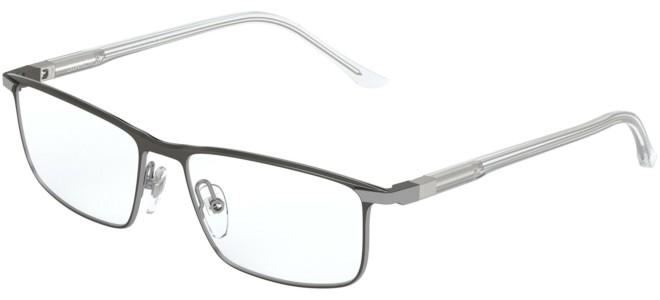 Starck Eyes eyeglasses 0SH2047