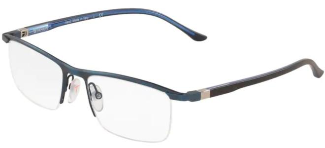 Starck Eyes briller 0SH2049