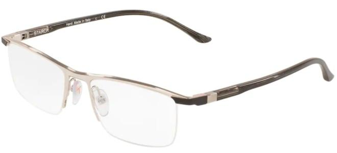 Starck Eyes eyeglasses 0SH2049