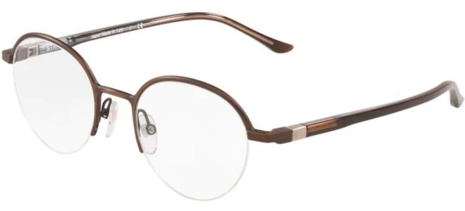 Starck Eyes briller 0SH2050