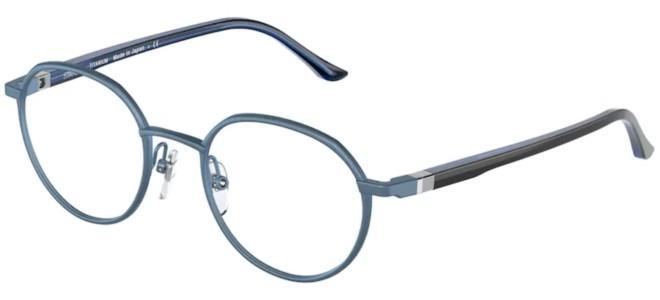 Starck Eyes briller 0SH2054T