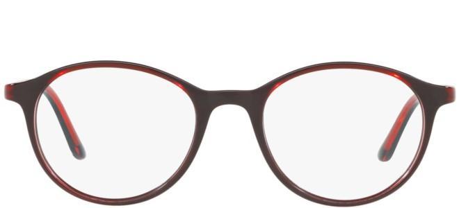 Starck Eyes 0SH3007X