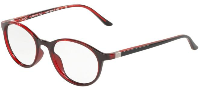 Starck Eyes eyeglasses 0SH3007X