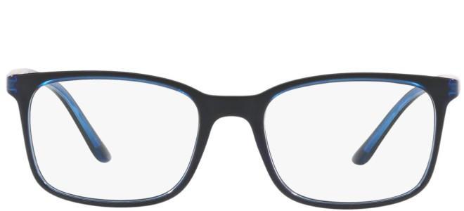 Starck Eyes 0SH3008X