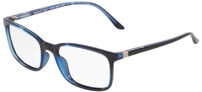 Starck Eyes eyeglasses 0SH3008X