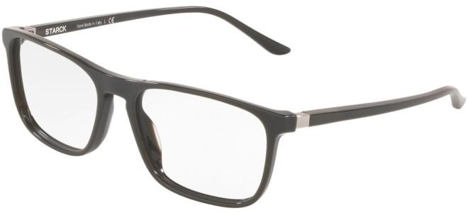 Starck Eyes eyeglasses 0SH3026