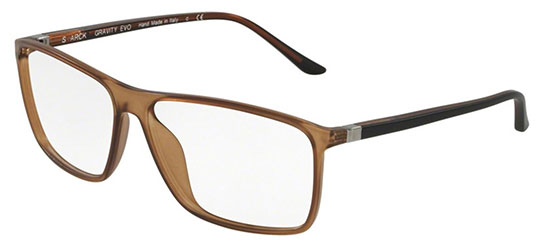 Starck Eyes eyeglasses 0SH3030