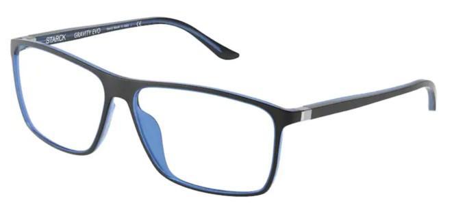 Starck Eyes eyeglasses 0SH3030