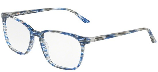 Starck Eyes eyeglasses 0SH3033