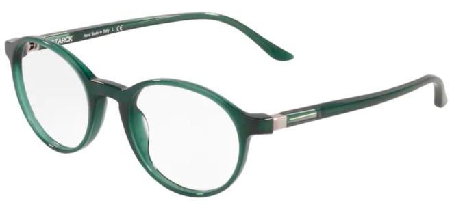 Starck Eyes briller 0SH3035