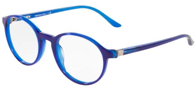 Starck Eyes eyeglasses 0SH3035