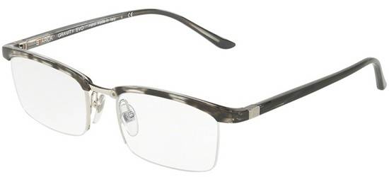 Starck Eyes eyeglasses 0SH3042