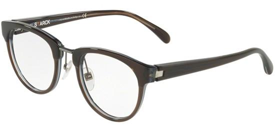 Starck Eyes briller 0SH3043