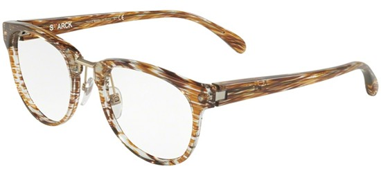 Starck Eyes eyeglasses 0SH3043