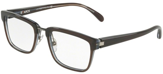 Starck Eyes eyeglasses 0SH3044
