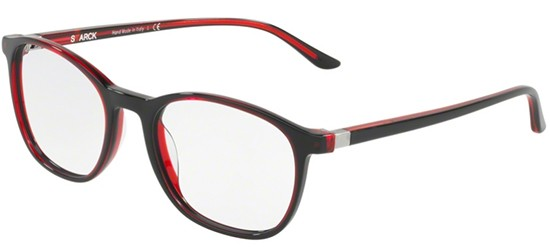 Starck Eyes eyeglasses 0SH3045
