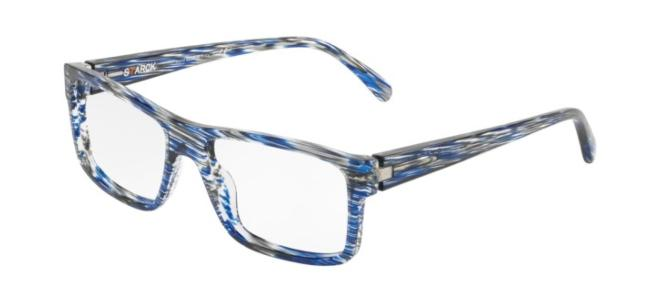 Starck Eyes eyeglasses 0SH3046