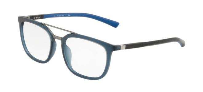 Starck Eyes eyeglasses 0SH3047