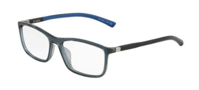 Starck Eyes briller 0SH3048