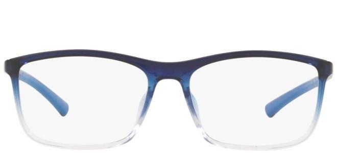 Starck Eyes 0SH3048