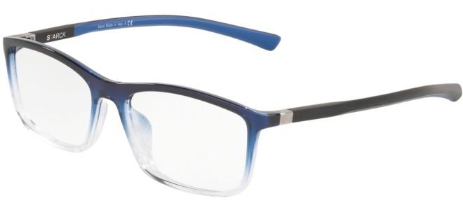 Starck Eyes eyeglasses 0SH3048