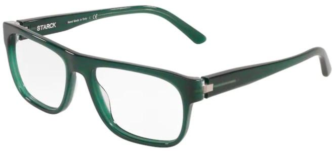 Starck Eyes eyeglasses 0SH3051