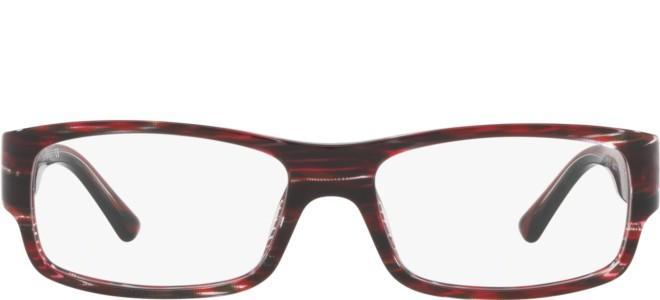 Starck Eyes 0SH3052