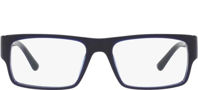 Starck Eyes 0SH3053