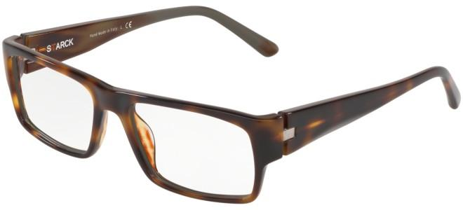 Starck Eyes eyeglasses 0SH3053