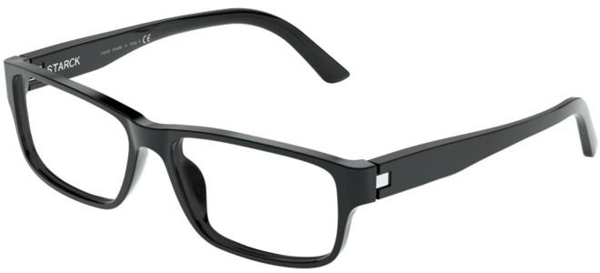 Starck Eyes eyeglasses 0SH3055