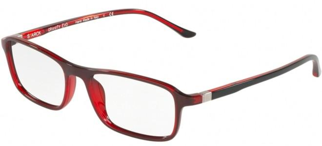 Starck Eyes eyeglasses 0SH3056