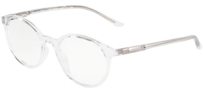 Starck Eyes eyeglasses 0SH3057