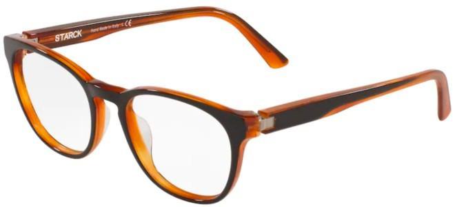 Starck Eyes briller 0SH3058