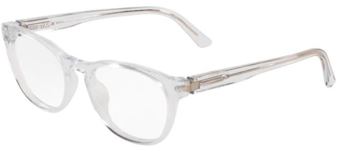 Starck Eyes eyeglasses 0SH3058
