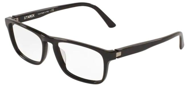 Starck Eyes eyeglasses 0SH3059