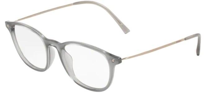 Starck Eyes briller 0SH3060