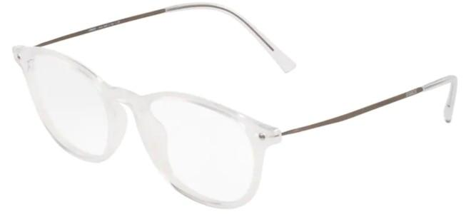 Starck Eyes eyeglasses 0SH3060