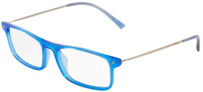 Starck Eyes eyeglasses 0SH3061
