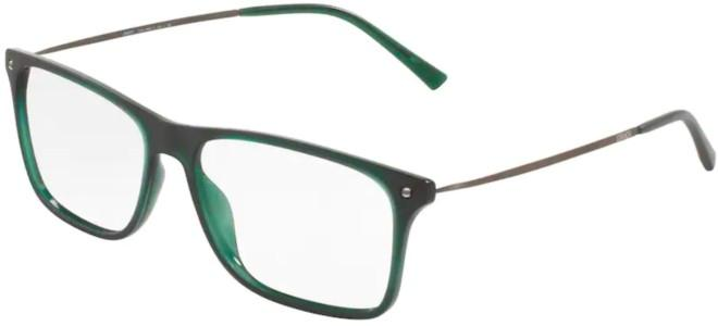 Starck Eyes eyeglasses 0SH3062