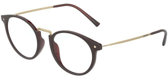 Starck Eyes eyeglasses 0SH3063