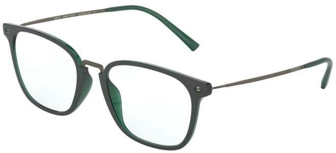 Starck Eyes eyeglasses 0SH3064