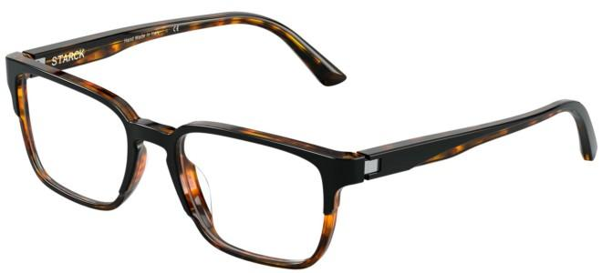 Starck Eyes eyeglasses 0SH3066