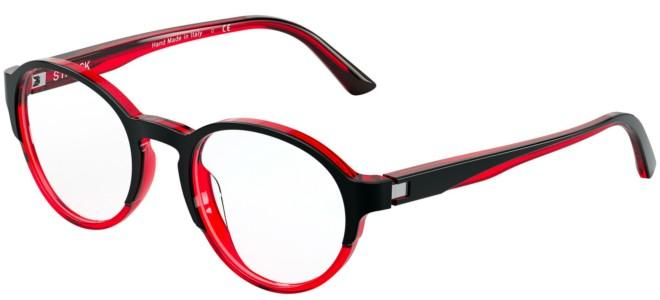 Starck Eyes eyeglasses 0SH3067