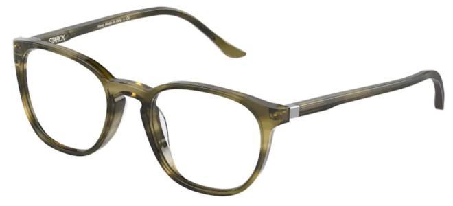 Starck Eyes briller 0SH3069