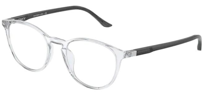 Starck Eyes briller 0SH3074