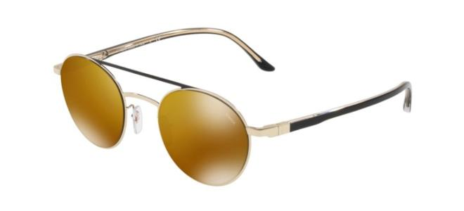 Starck Eyes sunglasses 0SH4003